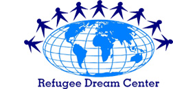 Refugee Dream Center